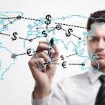 GTB Technologies Security News Watch –  Worldwide Information Security Edition