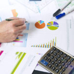 Data Centric Auditing and Protection