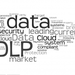 cybersecurity EMC's RSA Data Loss Prevention Suite End-of-Life Announcement
