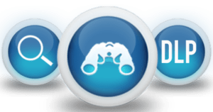 3 binocular ICONS FROM eDiscovery