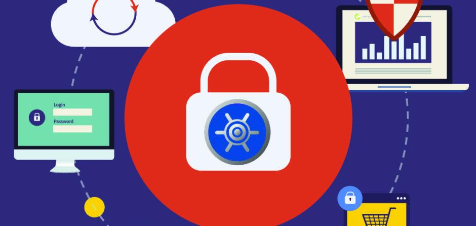 GTB Data Protection