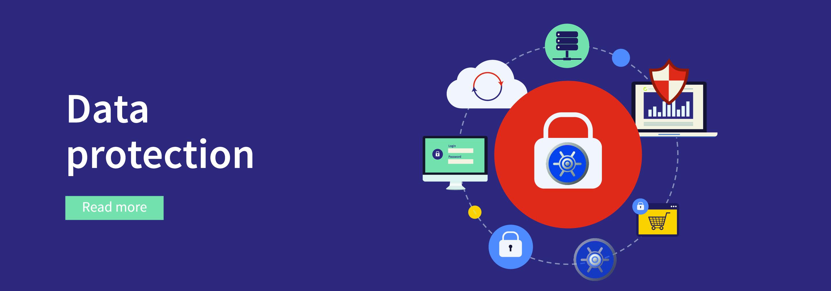 Next Generation Data Protection Platform