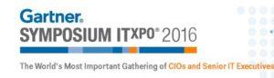 Symposium 2016 logo