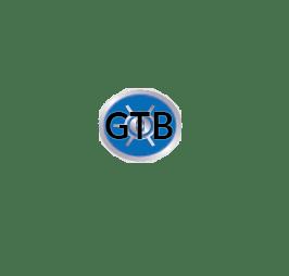 gtb round shield es 2016