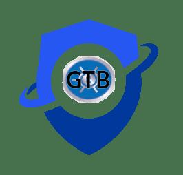 gtb shield es 2016