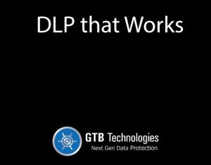 2016-gartner-graphic-2-bkgrds-DLP_that_works-white-logo-text