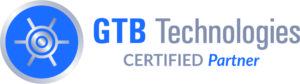 GTB_logo_color Certified Partner