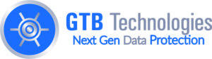 GTB is Next Generation Data Protection