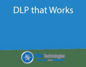 gartner-DLP_that_works-blue-gradient-background