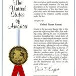 News-GTB-DLP-Patent