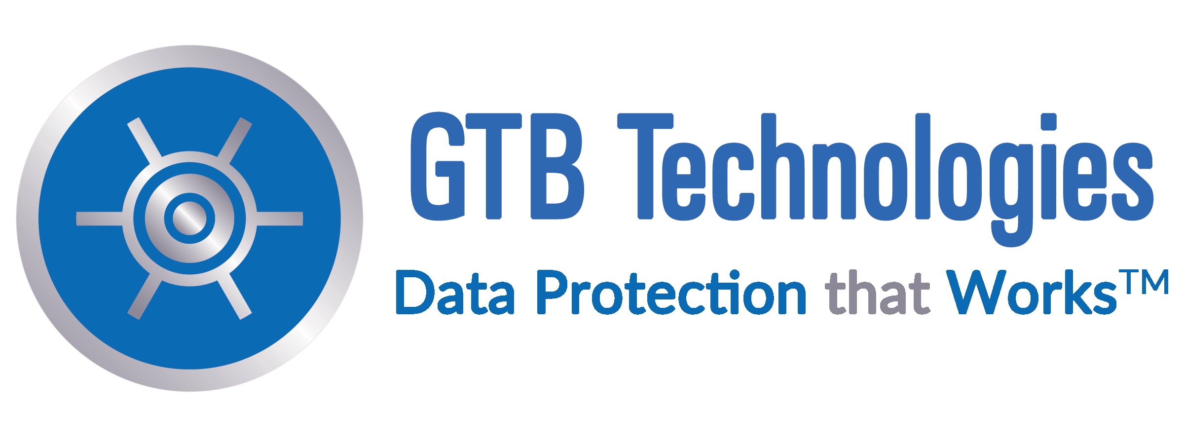GTB Technologies Inspector Reviews and Pricing in 2019 ...