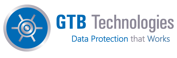 GTB Data Protection that Works