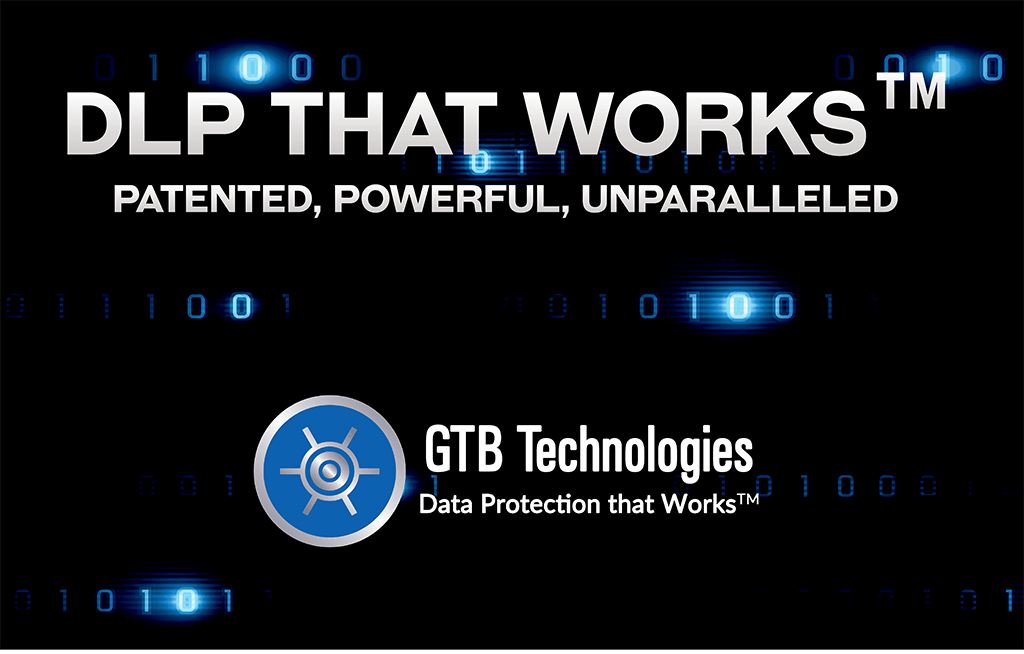 IT Security Data Loss Prevention Engineer for DLP that Works