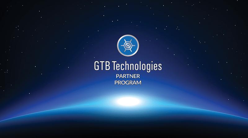 GTB sunrise partner pgm