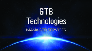 GTB sunrise_MANAGED SERVICES pgm