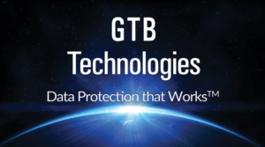 GTB sunrise_global Data Prt works