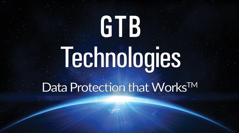 GTB sunrise_global Data Prt works