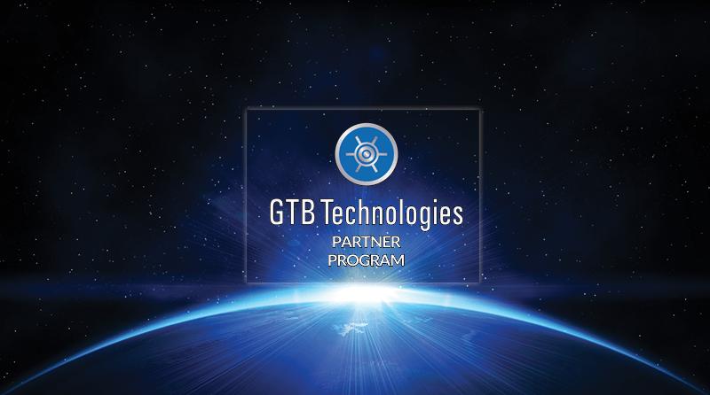 GTB sunrise_global partner pgm