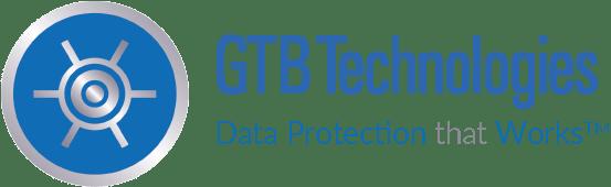 Logo_1 GTB Data Protection that Works left vault bkgrd Transparent _2017 April
