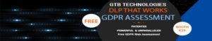 2017-web-banner-Infosecurity-UK-610X120