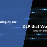 Applying Smart Algorithms for Intelligent DLP