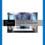 Executive Guide to Data Loss Prevention