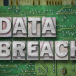Zero Trust Data Protection