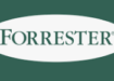 Forrester Research DLP Wave