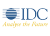 IDC Marketscape DLP Major Player GTB Data Protection
