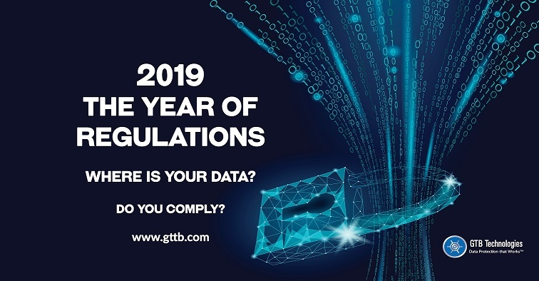 2019 leader data protection