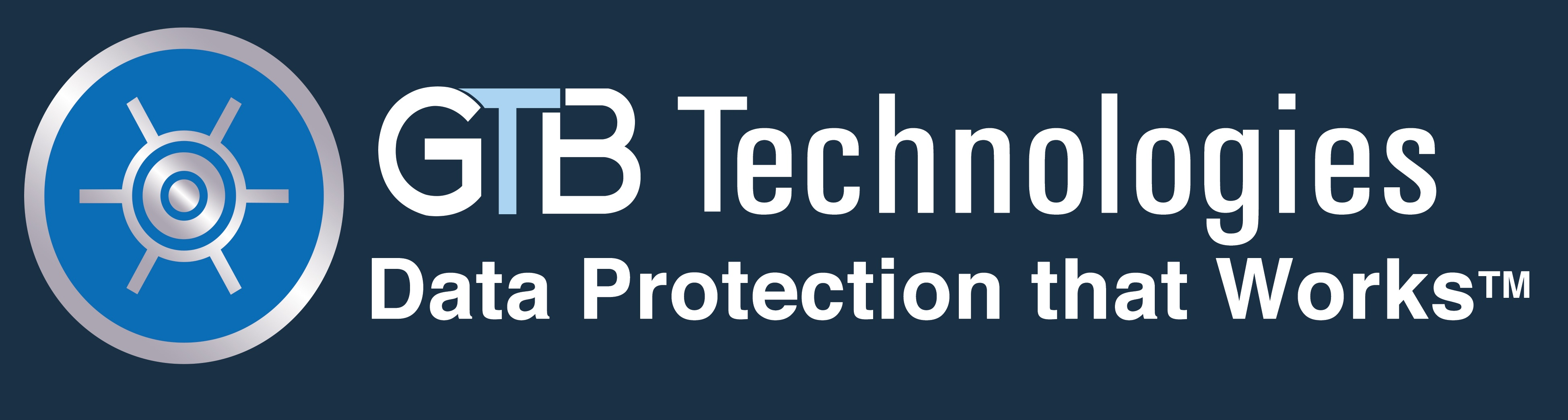 Leader DLP Data Protection GTB