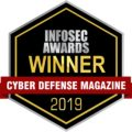 Innovator and Leader, GTB Receives the Most Innovative Data Loss Prevention InfoSec Award for 2019