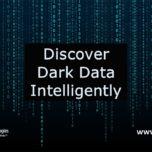 Discover Dark Data