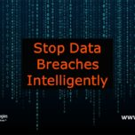What is Data Loss Prevention Shelfware