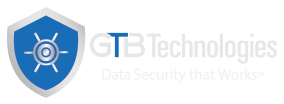 GTB Technologies