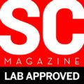 SC Lab Approved, the highest recognition we offer
