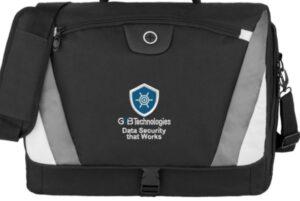 GTB Messenger Bag