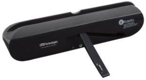 GTB Wireless Speaker